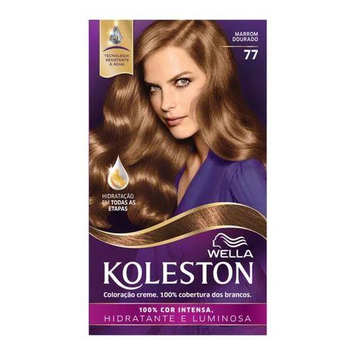 Kit-Tintura-Koleston-Marrom-Dourado-77-fikbella-1---1-