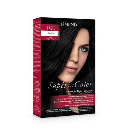 Kit-Coloracao-Creme-Superia-Color---Preto-100-fikbella