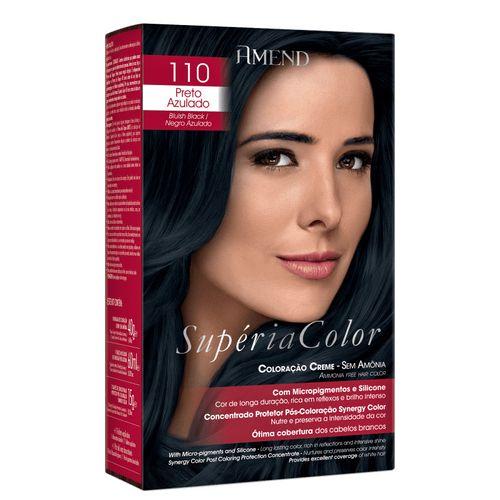 Kit-Coloracao-Creme-Superia-Color---Preto-Azulado-110-fikbella-1-