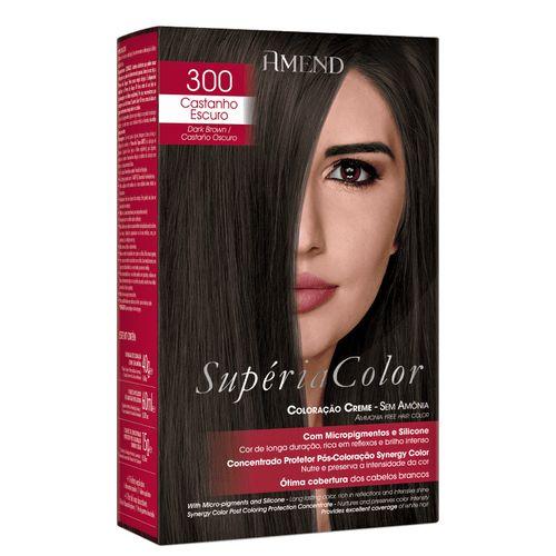 Kit-Coloracao-Creme-Superia-Color---Castanho-Escuro-300-fikbella-1-
