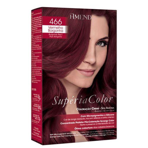 Kit-Coloracao-Creme-Superia-Color---Vermelho-Borgonha-466-fikbella-1-