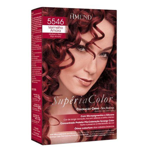 Kit-Coloracao-Creme-Superia-Color---Vermelho-Amora-5546-fikbella-1-