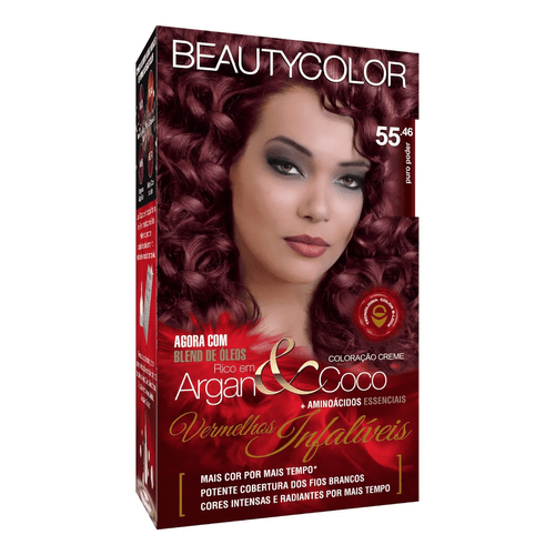 Kit-Tintura-Individual-Beauty-Color-Vermelho-Fatal-55.46-fikbella