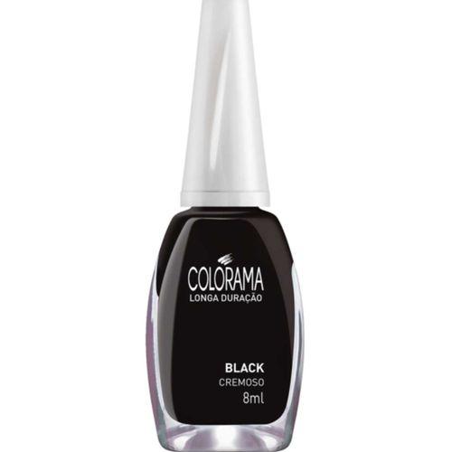 Esmalte-Colorama-Cremoso-Black---8ml-fikbella-1-