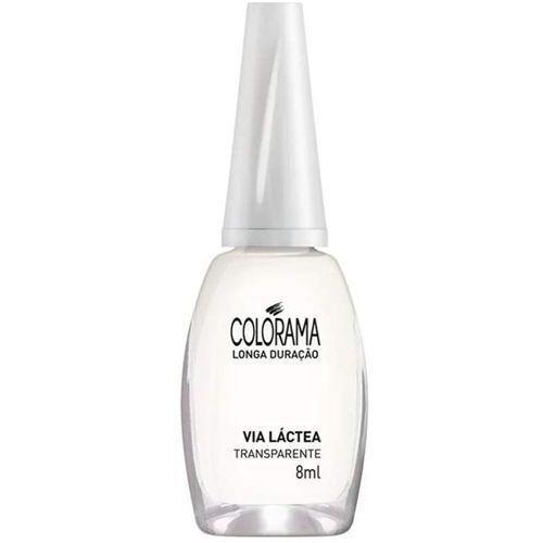Esmalte-Colorama-Natural-Via-Lactea---8ml-fikbella-1-