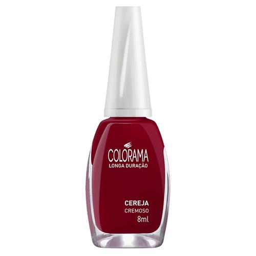 Esmalte-Cereja-Colorama---8ml-fikbella-1-