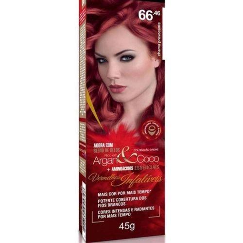 Tintura-Individual-Beauty-Color-66.46-Vermelho-Picante-fikbella--1-