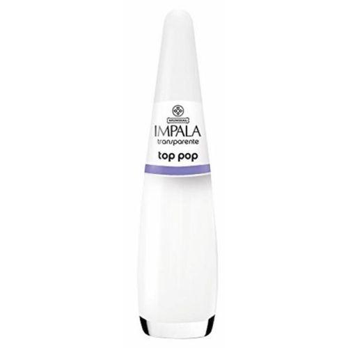 Esmalte-Transparente-Top-Pop-Impala---75ml-fikbella