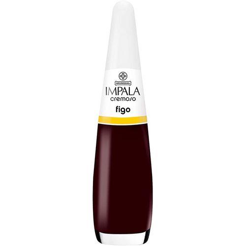 Esmalte-Impala-Cremoso-Figo---7.5ml-fikbella