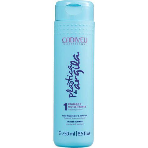 Shampoo-Revitalizante-Plastica-de-Argila---250ml-Fikbella