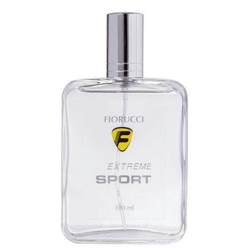 Perfume-Deo-Colonia-Fiorucci-Extreme-Sport---100ml-Fikbella