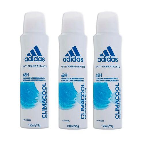 Desodorante-Aerossol-Adidas-Climacool---150ml-fikbella