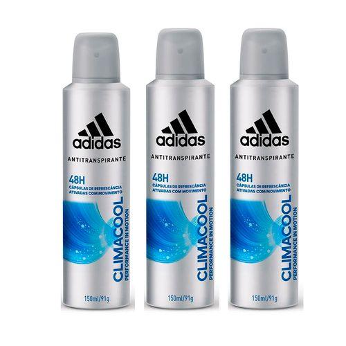 Desodorante-Aerossol-Climacool-Masculino-Adidas-150ml---Leve-3-Pague-2--2-