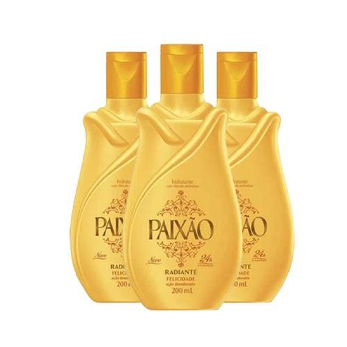 Hidratante-Desodorante-Paixao-Radiante---200ml-3und-Fikbella