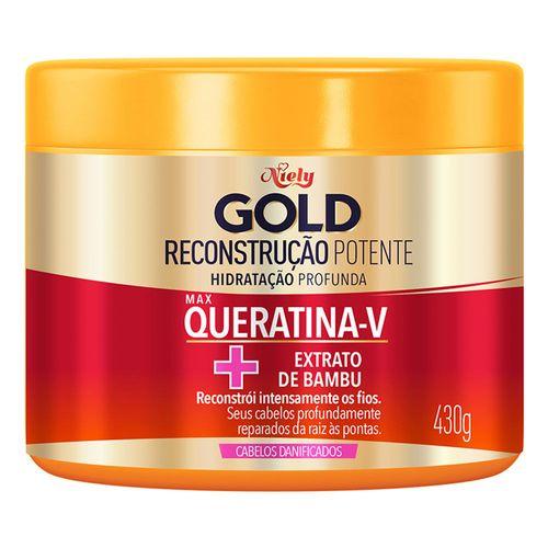 Mascara-de-Hidratacao-Reconstrucao-Potente-Niely-Gold---430g-fikbella