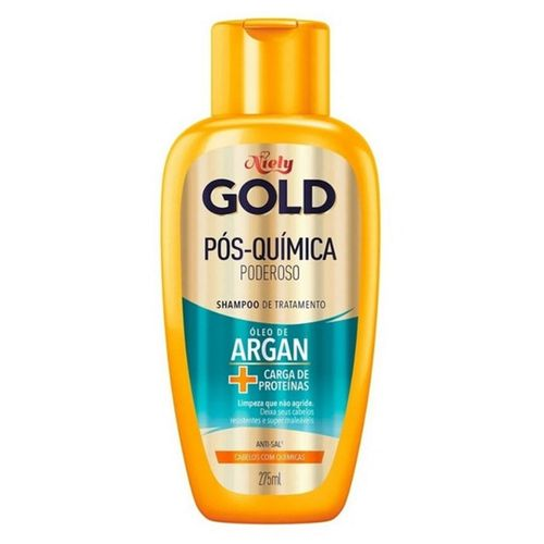 Shampoo-Pos-Quimica-Niely-Gold---275ml-fikbella