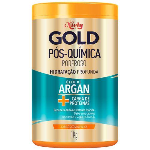Mascara-de-Hidratacao-Pos-Quimica-Niely-Gold---1kg-fikbella