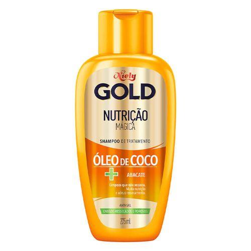 Shampoo-Nutricao-Magica-Niely-Gold---275ml-fikbella