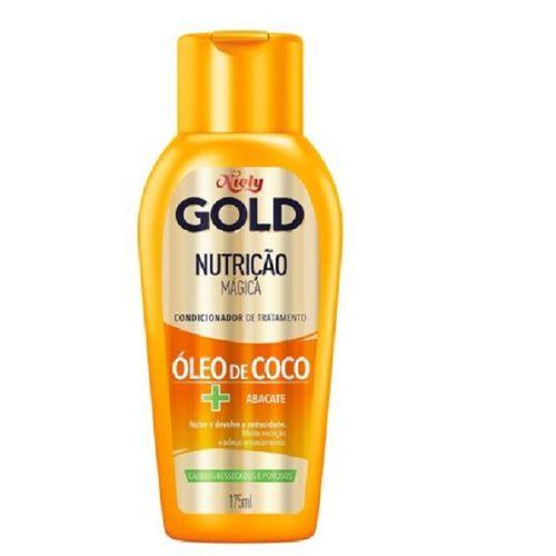 Condicionador-Nutricao-Magica-Niely-Gold---175ml-fikbella