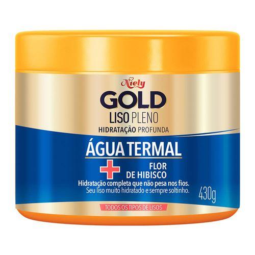 Mascara-de-Hidratacao-Liso-Pleno-Niely-Gold---430g-fikbella
