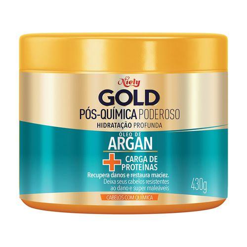 Mascara-de-Hidratacao-Pos-Quimica-Niely-Gold---430g-fikbella