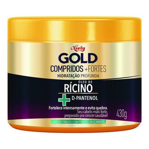 Mascara-de-Hidratacao-Compridos---Fortes-Niely-Gold---430g-fikbella