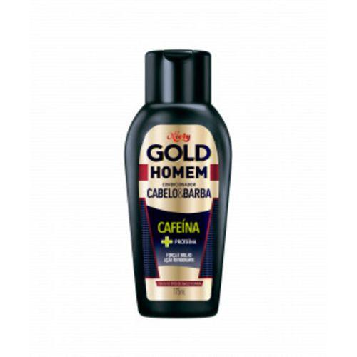 Condicionador-Homem-Cabelo-Barba-Niely-Gold---175ml-fikbella--1-