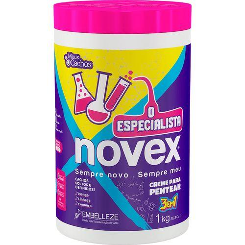 Creme-de-Pentear-O-Especialista-Soltos-e-Definidos-3-em-1-Novex---1kg-fikbella