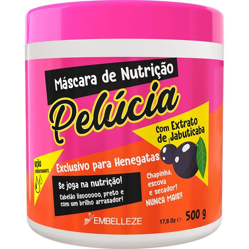 Mascara-de-Nutricao-Jabuticaba-Pelucia---500g-fikbella