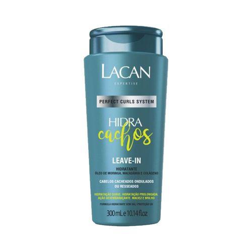 Leave-in-Hidra-Cachos-Lacan---300ml-fikbella
