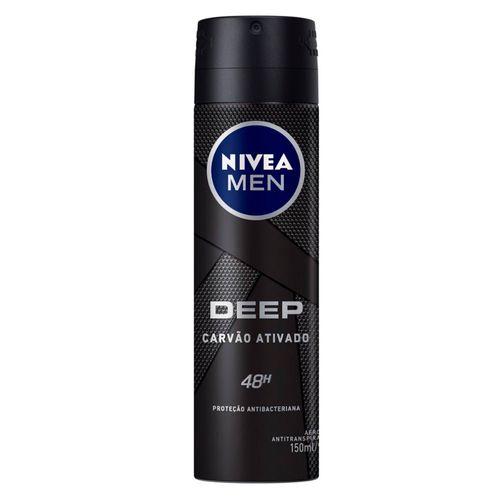 Desodorante-Aerosol-Men-Carvao-Ativado-Nivea---150ml-fikbella