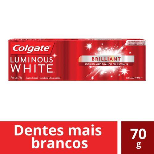 Creme-Dental-Luminous-White-Brilliant-Colgate---70g-fikbella