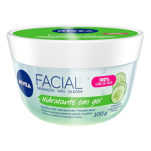 Hidratante-Gel-Facial-Nivea---100g-fikbella-1-