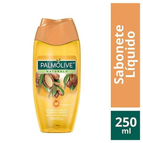 Sabonete-Liquido-Naturals-Sensacao-Luminosa-Palmolive---250ml-fikbella