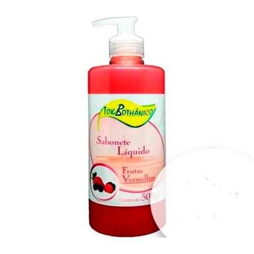 Sabonete-Liquido-Frutas-Vermelhas-Tok-Bothanico---500ml-fikbella