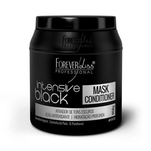 Mascara-Intensive-Black-Forever-Liss---950g-fikbella