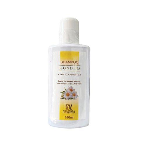 Shampoo-Biondina-Anaconda---140ml-fikbella