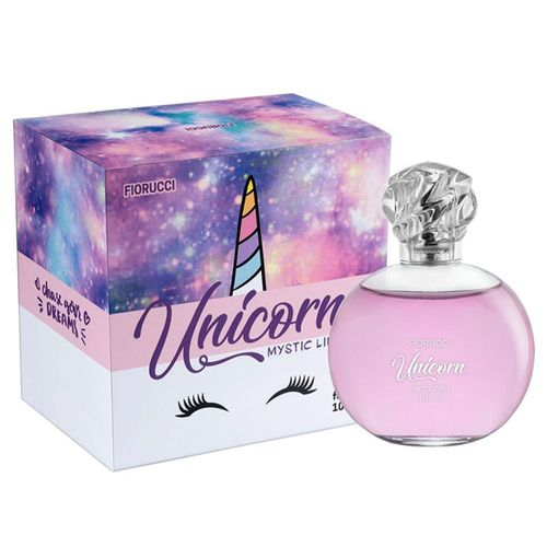 Perfume-Deo-Colonia-Fiorucci-Unicorn-Pink---100ml-fikbella
