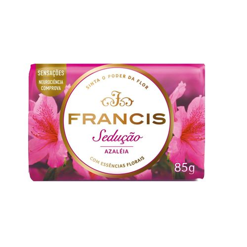 Sabonete-em-Barra-Seducao-Azaleia-Francis---85g-fikbella
