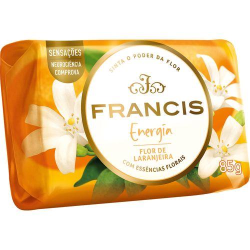 Sabonete-em-Barra-Energia-Flor-de-Laranjeira-Francis---85g-fikbella