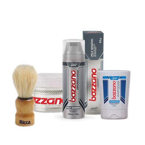 146820-box_0005_Bozzano
