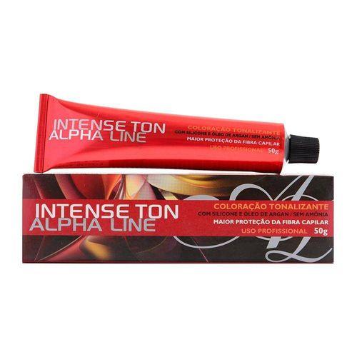 Tonalizante-Intense-Ton-Alpha-Line---1.0-Preto-fikbella