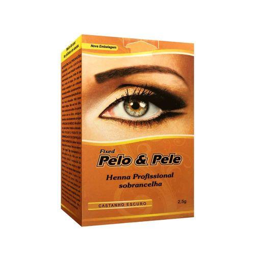 Henna-Para-Sobrancelha-Castanho-Escuro-Pelo---Pele---25g-fikbella