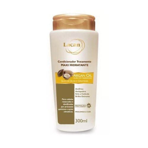 Condicionador-Tratamento-Maxi-Hidratante-Argan-Oil-Lacan---300ml-fikbella