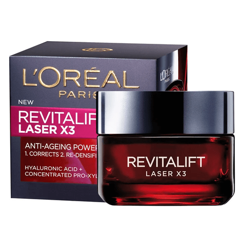 Creme-Facial-Revitalift-Laser-3x---50g-Fikbella