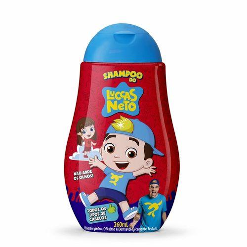 Shampoo-Todos-os-Tipos-de-Cabelo-Luccas-Neto-Cia-da-Natureza---260ml-fikbella