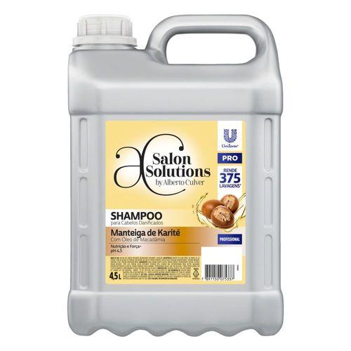 Shampoo-Manteiga-de-Karite-Salon-Solutions---45L-fikbella