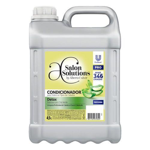 Condicionador-Detox-Salon-Solutions---45L-fikbella