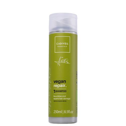 Shampoo-Professional-Essentials-Vegan-Repair-by-Anitta-Cadiveu---250ml-fikbella