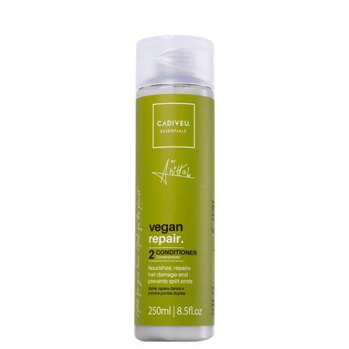 e3a03632-86b0-4095-97a4-d2e909bf90f7-cadiveu-professional-essentials-vegan-repair-by-anitta-condicionador-250ml